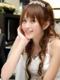 Liang You Lin profil resmi