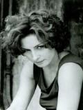 Lidia Vitale profil resmi