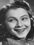 Lilia Silvi