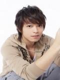 Lim Yee Chung profil resmi