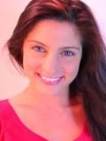 Lina Carollo