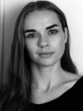 Lina Englund profil resmi