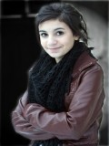Lina Leandersson profil resmi