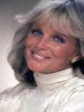 Linda Evans profil resmi