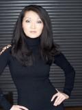 Linda Ko profil resmi