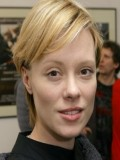 Linda Rybová profil resmi