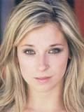 Lindsay Gareth profil resmi