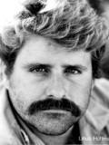 Linus Huffman profil resmi