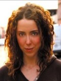 Lisa Ebersole profil resmi