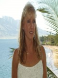 Lisa Freeman profil resmi