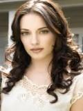 Lisa Goldstein profil resmi