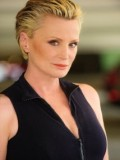 Lisa Hart Carroll profil resmi