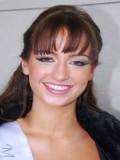 Lisa Lazarus