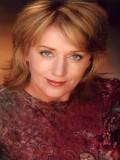 Lisa Long profil resmi