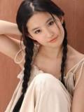 Liu Yi Fei profil resmi