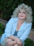 Liz Bauer