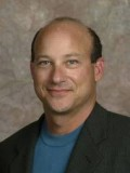 Lon Bender profil resmi