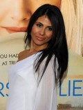 Lorena Rincon