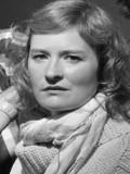 Lotte Bergstrøm profil resmi