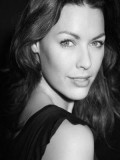 Louise Griffiths profil resmi