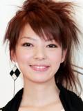 Lu Jia Xin profil resmi