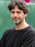 Luca Lucini profil resmi