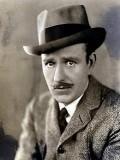 Lucien Littlefield