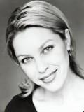 Lucy Bell profil resmi
