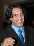 Luis Felipe Tovar profil resmi