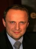 Lukasz Simlat profil resmi