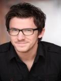Luke Barnett profil resmi