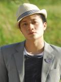 Luong Manh Hai profil resmi