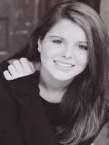 Lydia Chandler profil resmi