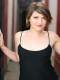 Lydia Hyslop profil resmi