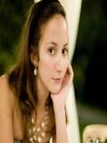 Lydia Leonard profil resmi