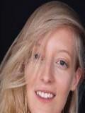 Lydia Muijen