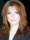 Lynda Boyd profil resmi