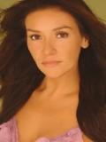 Lynn Ayala profil resmi