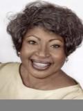 Lynn Hamilton profil resmi