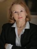 Lynn Wanlass profil resmi