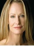 Lynnda Ferguson profil resmi