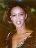 Lynne Burnett