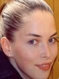 Lyudmila Kolesnikova