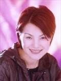 Ma Tai Lo profil resmi