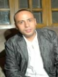 Mahmoud Abdel-Moghni
