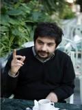 Mahmut Fazıl Coşkun profil resmi