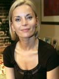Malgorzata Foremniak profil resmi