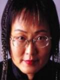 Man Yee Lam profil resmi