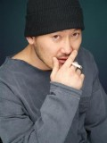 Man-shik Jeong profil resmi
