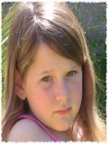 Manon Tournier profil resmi